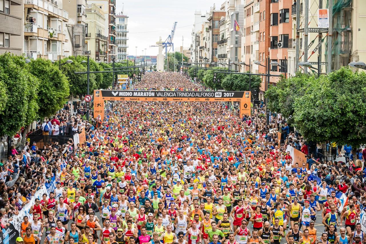 medio_maraton_2018_08